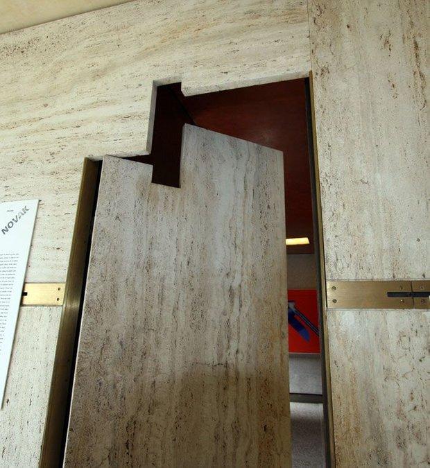 Фотография:  в стиле , Декор интерьера, Декор дома – фото на INMYROOM
