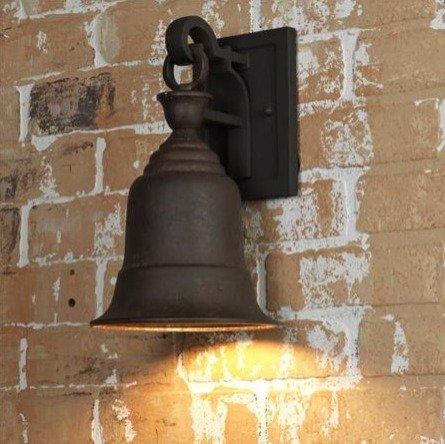 Фотография: Мебель и свет в стиле Прованс и Кантри, Декор интерьера, Освещение, Светильники – фото на INMYROOM