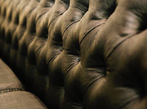 Фотография: Гардеробная в стиле Скандинавский, Декор интерьера, DIY, Переделка – фото на INMYROOM