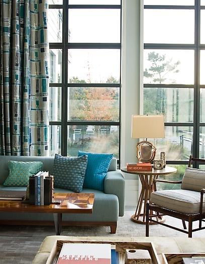 Фотография: Гостиная в стиле Современный, Декор интерьера, Дом, Декор, Декор дома – фото на INMYROOM