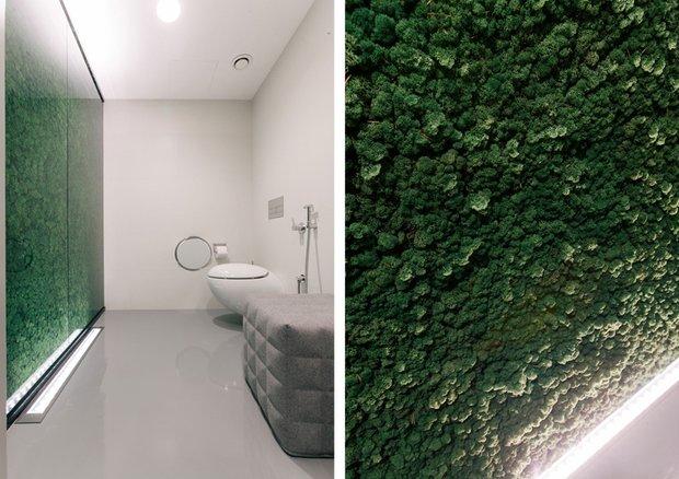 Фотография: Прочее в стиле , Офисное пространство, Офис, Дома и квартиры – фото на INMYROOM