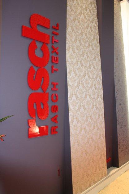 Фотография: Прочее в стиле Классический, Декор интерьера, MW-LIGHT, Roberto Cavalli Home, Мебель и свет, Индустрия, События, Обои, Ткани, Маркет, Светильники – фото на InMyRoom.ru