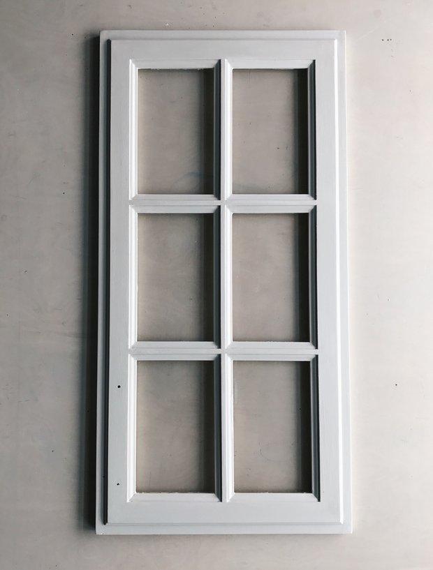 Фотография:  в стиле , DIY, работа с краской, Саша Мершиев – фото на INMYROOM