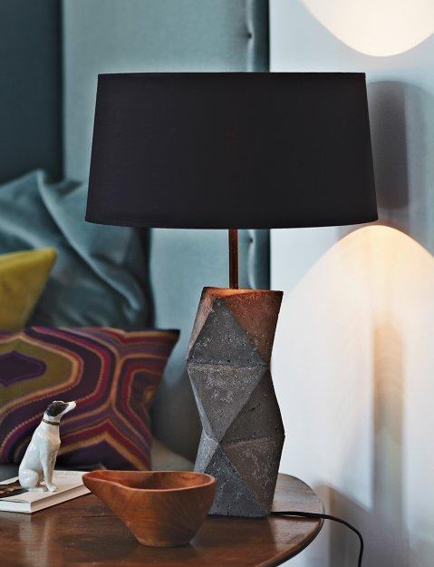 Фотография: Мебель и свет в стиле Лофт, Скандинавский, Эклектика, Малогабаритная квартира, Квартира, Дома и квартиры – фото на INMYROOM
