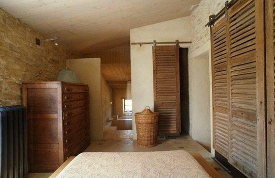 Фотография: Спальня в стиле Прованс и Кантри, Декор интерьера, Дом, Дома и квартиры, Прованс – фото на INMYROOM