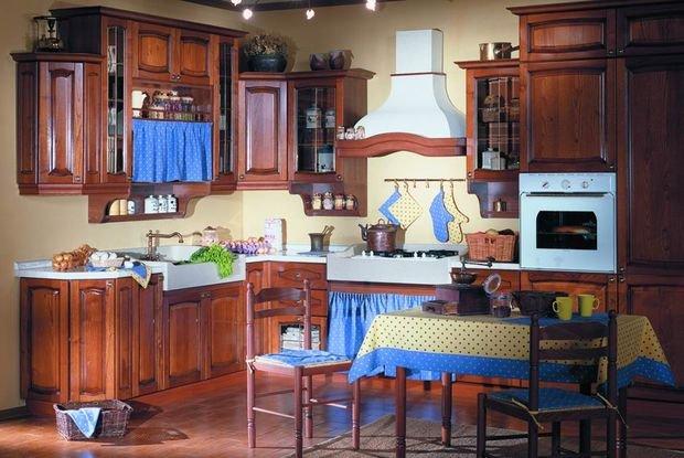 Фотография: Гостиная в стиле Скандинавский, Кухня и столовая, Прованс и Кантри, Декор интерьера, Квартира, Дом, Декор – фото на INMYROOM