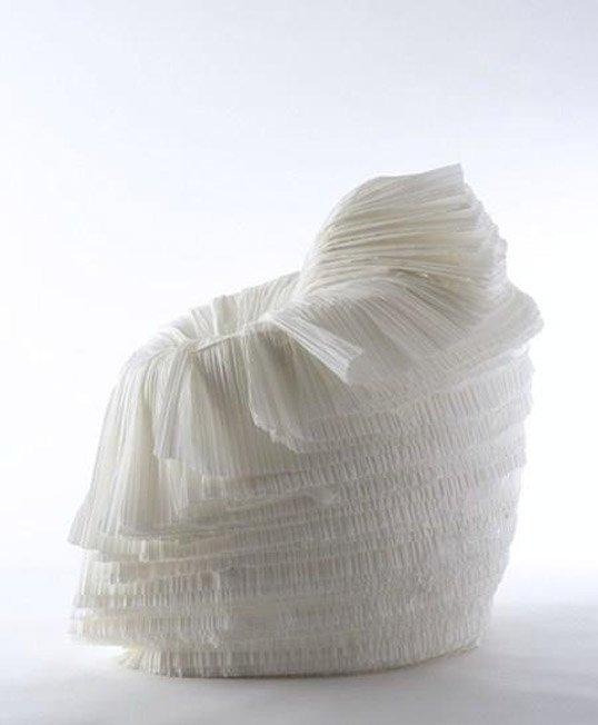 Фотография: Прочее в стиле , Декор интерьера, Текстиль, Подушки, Шторы – фото на INMYROOM