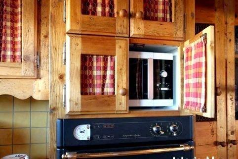 Фотография: Прочее в стиле Прованс и Кантри, Кухня и столовая, Дизайн интерьера – фото на INMYROOM