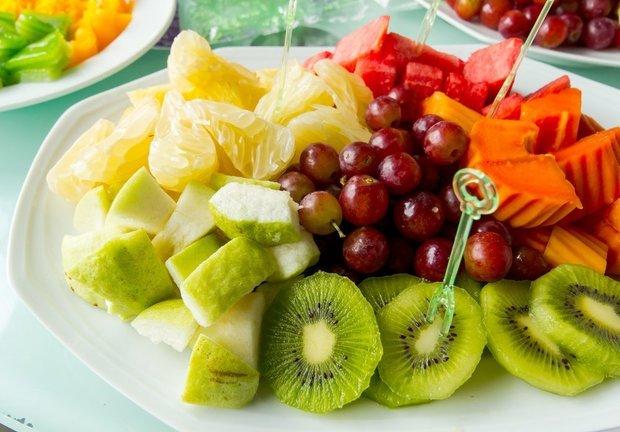 Фотография:  в стиле , Обзоры, Правильное питание, Здоровье, Диета – фото на INMYROOM