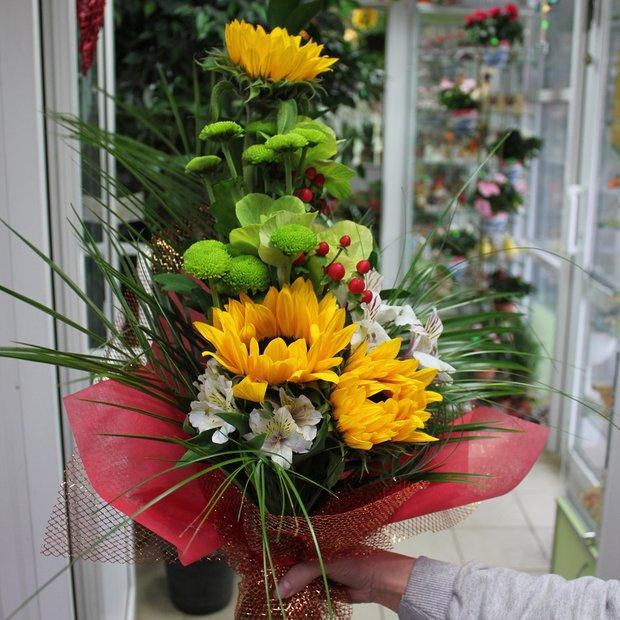 Фотография: Прочее в стиле , Декор интерьера, DIY, Дом, Цветы – фото на INMYROOM