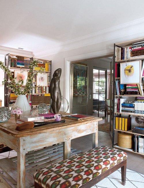 Фотография: Кухня и столовая в стиле , Дизайн интерьера – фото на INMYROOM