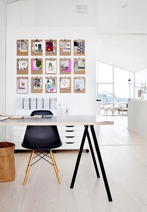 Фотография: Мебель и свет в стиле Современный, Декор интерьера, DIY, Хранение, Советы – фото на INMYROOM
