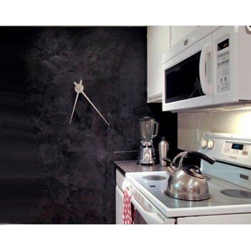 Фотография: Кухня и столовая в стиле Современный, Декор интерьера, Часы, Декор дома – фото на INMYROOM