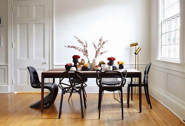 Фотография:  в стиле , Декор интерьера, Советы, Ирина Смирнова – фото на INMYROOM