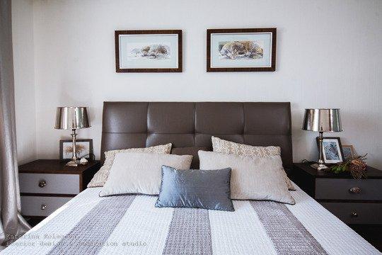 Фотография: Декор в стиле Прованс и Кантри, Декор интерьера, Малогабаритная квартира, Квартира, Дома и квартиры – фото на INMYROOM