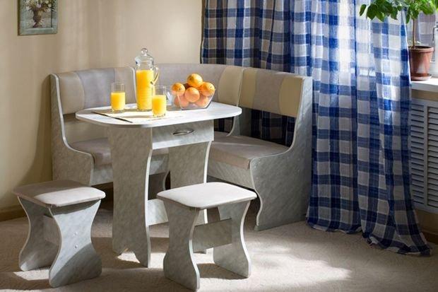 Фотография: Планировки в стиле , Кухня и столовая, Декор интерьера, Квартира, Дом, Декор – фото на INMYROOM