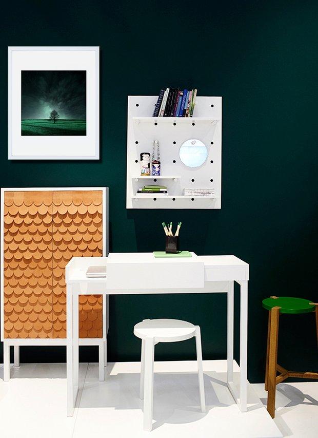 Фотография: Мебель и свет в стиле Лофт, Современный, Декор интерьера, Декор, Декор дома, Современное искусство – фото на INMYROOM