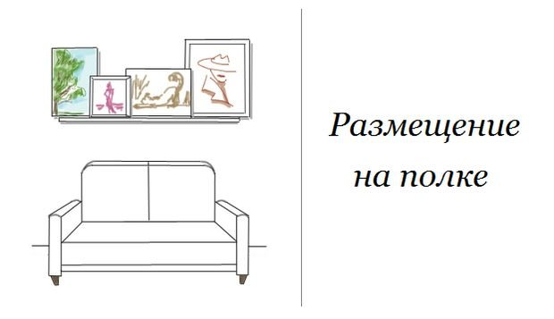 Фотография: Спальня в стиле Современный, Кухня и столовая, Гостиная, Декор интерьера, Квартира, Дом – фото на INMYROOM