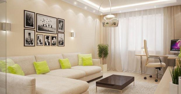 Фотография: Ванная в стиле Лофт, Декор интерьера, Квартира, Дом, Декор, Советы, Бежевый – фото на INMYROOM