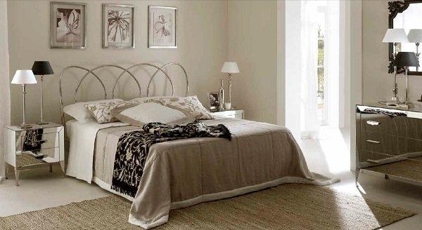 Фотография: Спальня в стиле Современный, Скандинавский, Декор интерьера, Декор, Советы – фото на INMYROOM