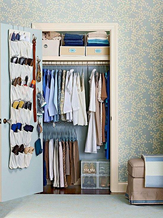 Фотография: Прочее в стиле , Лофт, Декор интерьера, Декор дома, Минимализм – фото на INMYROOM