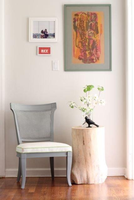 Фотография: Декор в стиле Скандинавский, Современный, Декор интерьера, Мебель и свет – фото на INMYROOM