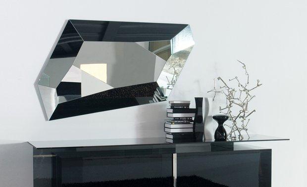 Фотография: Декор в стиле Современный, Декор интерьера, Декор дома, Зеркала – фото на INMYROOM