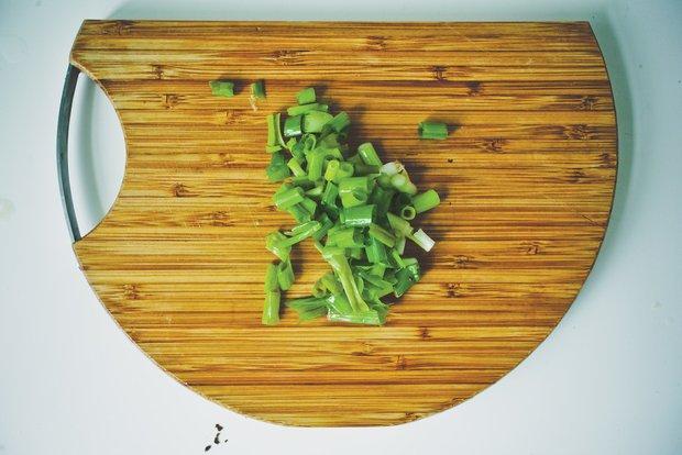 Фотография:  в стиле , Обед, Ужин, Первое блюдо, Жарить, Мясо, Кулинарные рецепты, 30 минут – фото на INMYROOM