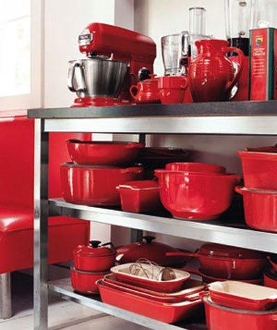 Фотография:  в стиле , Кухня и столовая, Советы, хранение вещей, организация системы хранения на кухни – фото на INMYROOM
