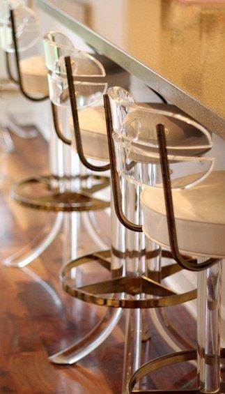 Фотография: Прихожая в стиле Классический, Декор интерьера, Мебель и свет – фото на INMYROOM