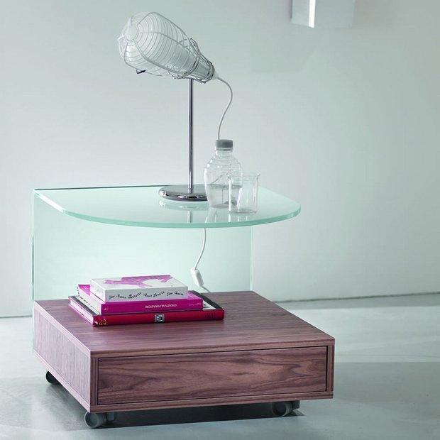 Фотография: Мебель и свет в стиле Лофт, Современный, Стиль жизни, Советы, Карим Рашид – фото на INMYROOM