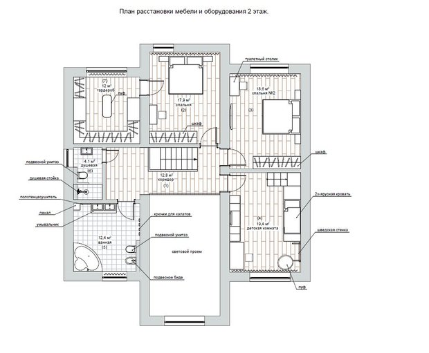 Фотография: Офис в стиле Лофт, Классический, Современный, Декор интерьера, Дом, Архитектура, Минимализм – фото на INMYROOM