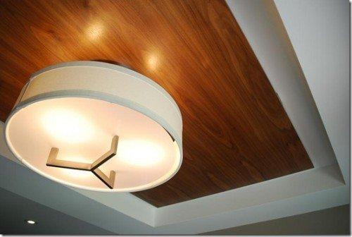 Фотография: Кухня и столовая в стиле Эко, Декор интерьера, Квартира, Дом, Декор дома – фото на InMyRoom.ru