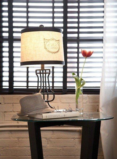 Фотография: Декор в стиле Современный, Декор интерьера, Декор дома, Журнальный столик – фото на INMYROOM
