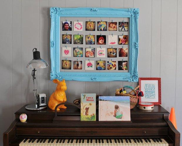 Фотография: Декор в стиле Классический, Современный, Эклектика, Стиль жизни, Советы, Окна – фото на INMYROOM