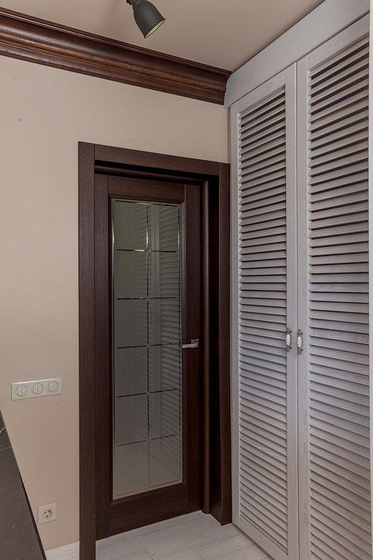 Фотография: Прочее в стиле Современный, Гостиная, Декор интерьера, Интерьер комнат – фото на INMYROOM