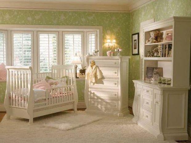Фотография: Спальня в стиле Скандинавский, Детская, Классический, Лофт, Современный, Декор интерьера, Квартира, Дом, Декор, Минимализм – фото на INMYROOM
