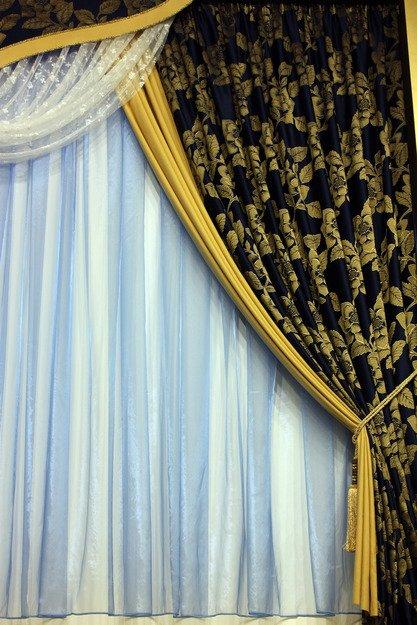 Фотография:  в стиле , Декор интерьера, MW-LIGHT, Roberto Cavalli Home, Мебель и свет, Индустрия, События, Обои, Ткани, Маркет, Светильники – фото на INMYROOM
