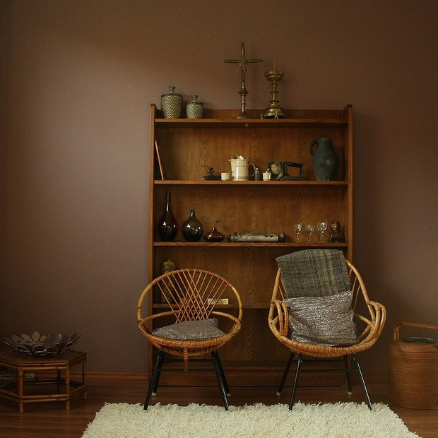 Фотография: Мебель и свет в стиле Скандинавский, Декор интерьера, Хранение, Стиль жизни, Советы – фото на INMYROOM