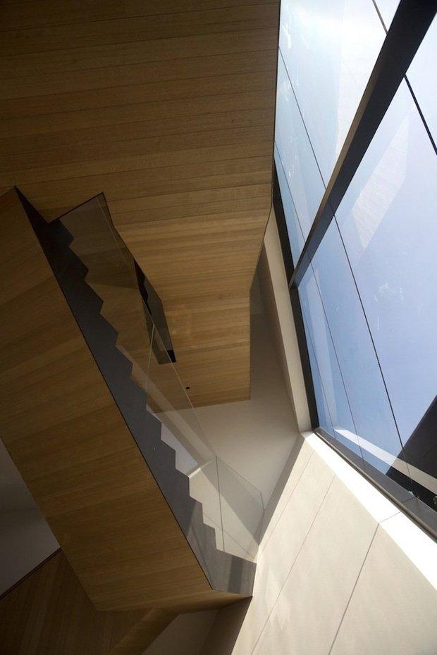 Фотография:  в стиле Современный, Декор интерьера, Дом, Дома и квартиры, Архитектурные объекты, Минимализм – фото на INMYROOM