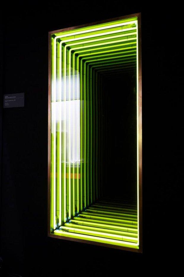 Фотография: Мебель и свет в стиле Современный, Индустрия, События, Маркет, Maison & Objet, Женя Жданова – фото на INMYROOM