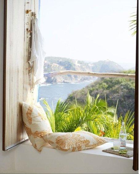 Фотография: Балкон в стиле Современный, Декор интерьера, DIY, Декор дома, Системы хранения – фото на INMYROOM