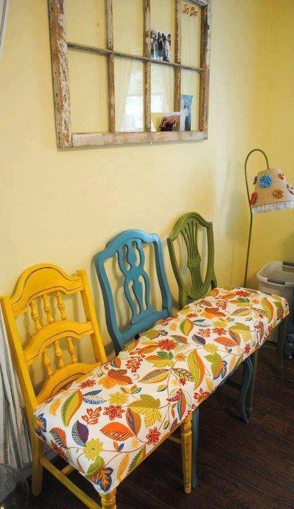 Фотография: Мебель и свет в стиле Прованс и Кантри, Декор интерьера, DIY – фото на INMYROOM