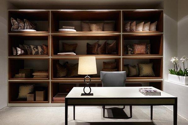 Фотография: Офис в стиле Современный, Moooi, Индустрия, Новости, Маркет, Ligne Roset – фото на INMYROOM