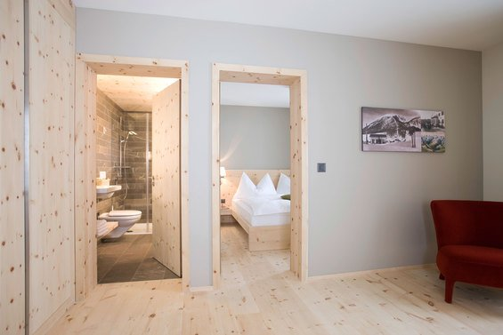 Фотография: Гостиная в стиле Эко, Дом, Дома и квартиры – фото на INMYROOM