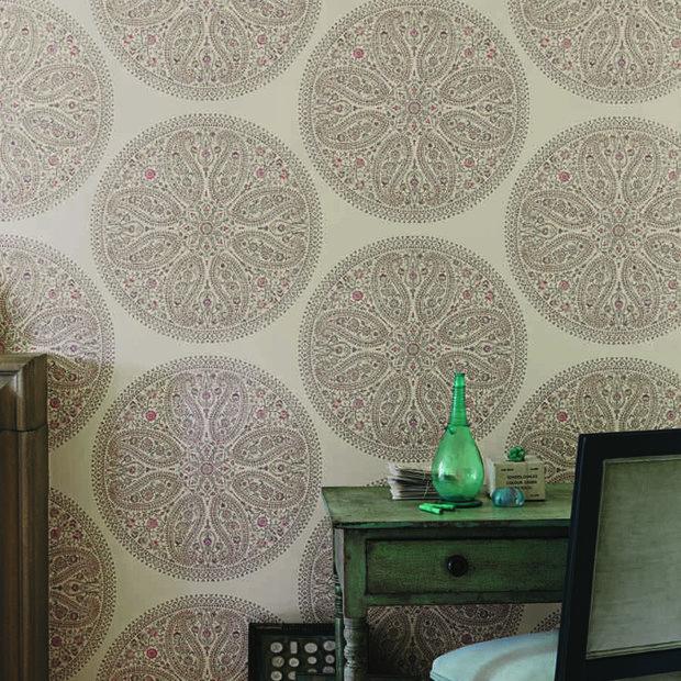 Фотография: Декор в стиле Прованс и Кантри, Современный, Декор интерьера, Декор дома, Ковер – фото на INMYROOM