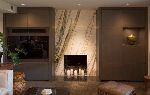 Фотография: Декор в стиле Восточный, Дом, Дома и квартиры – фото на INMYROOM