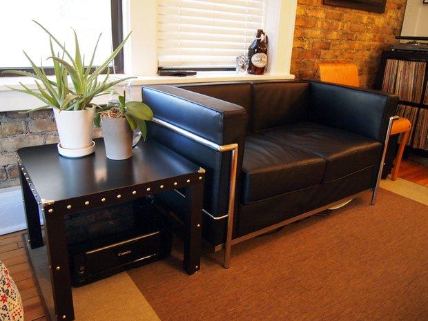 Фотография: Мебель и свет в стиле Современный, Декор интерьера, IKEA, Переделка – фото на INMYROOM