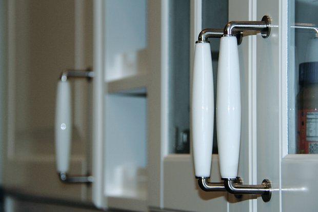 Фотография: Декор в стиле Современный, Квартира, HOFF, Дома и квартиры, IKEA – фото на INMYROOM