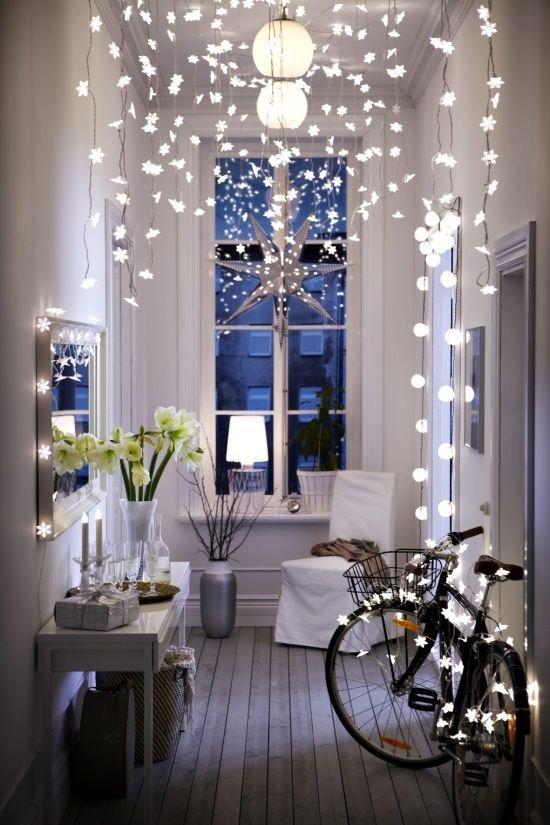 Фотография: Спальня в стиле Современный, Декор интерьера, Мебель и свет, Декор дома, Советы, Ковер – фото на INMYROOM